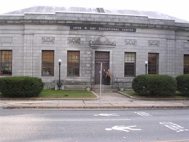34 West Street - Photo 1