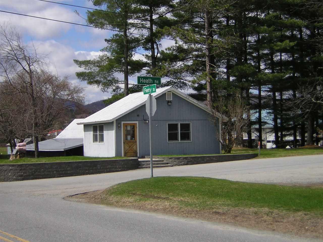 9 Heath Road - Photo 1