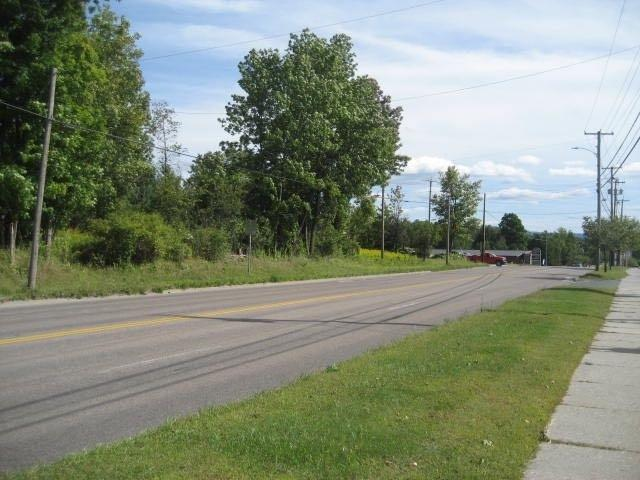 50 Us Rt 7 North Main Street - Photo 1