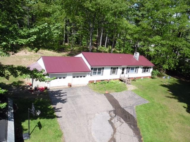 770 Laconia Road, Tilton, NH 03246 (MLS #4749543) :: The Hammond Team