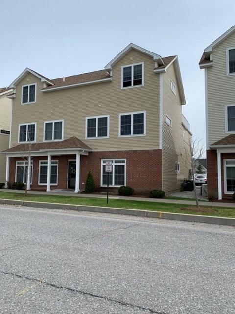 20 Jakes Way Drive, Williston, VT 05495 (MLS #4750239) :: The Gardner Group