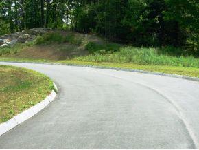 Lot 18 Whiting Farm Drive, Amherst, NH 03031 (MLS #4750520) :: Keller Williams Coastal Realty