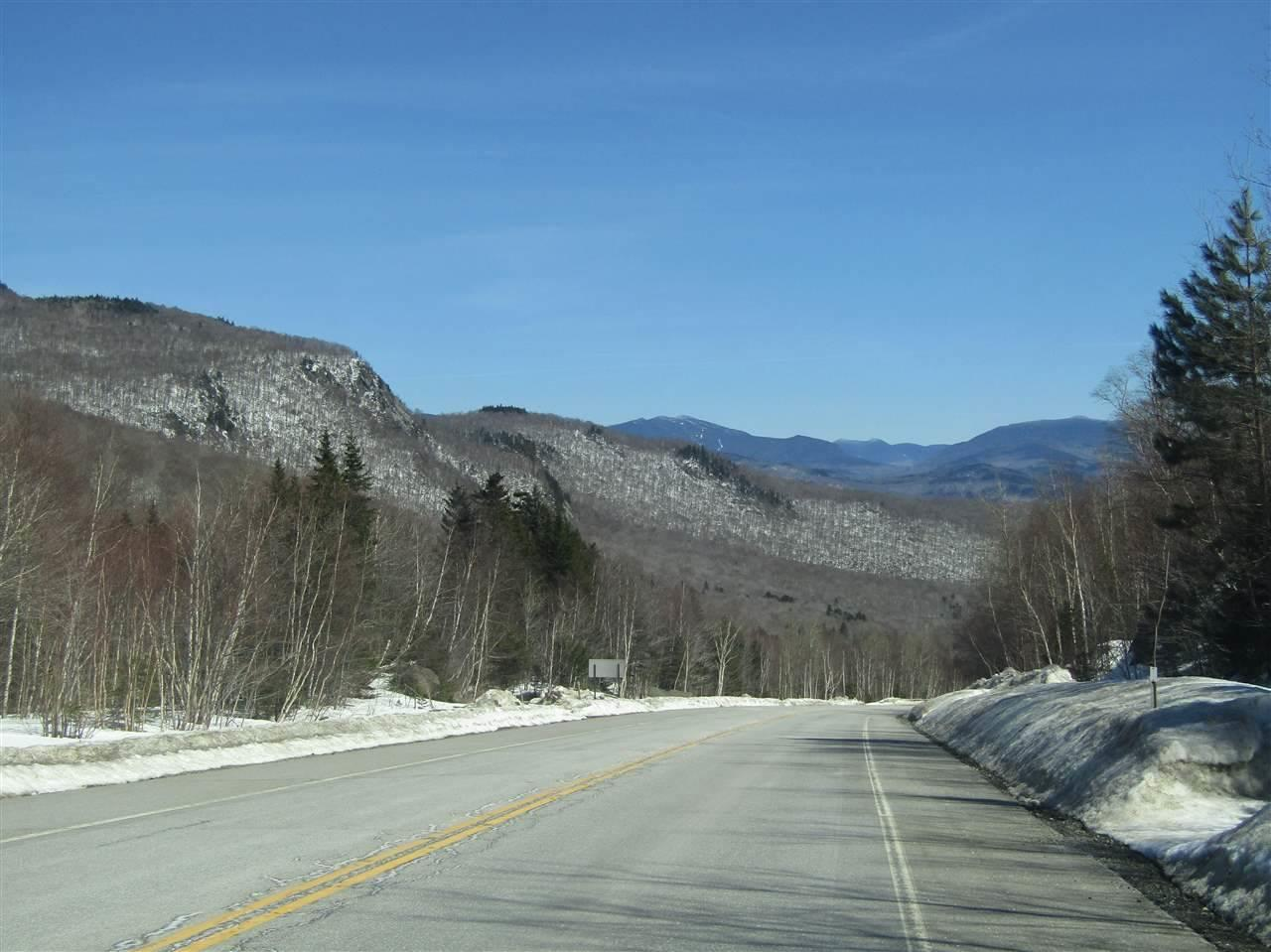 2 Nh Route 49 Route - Photo 1