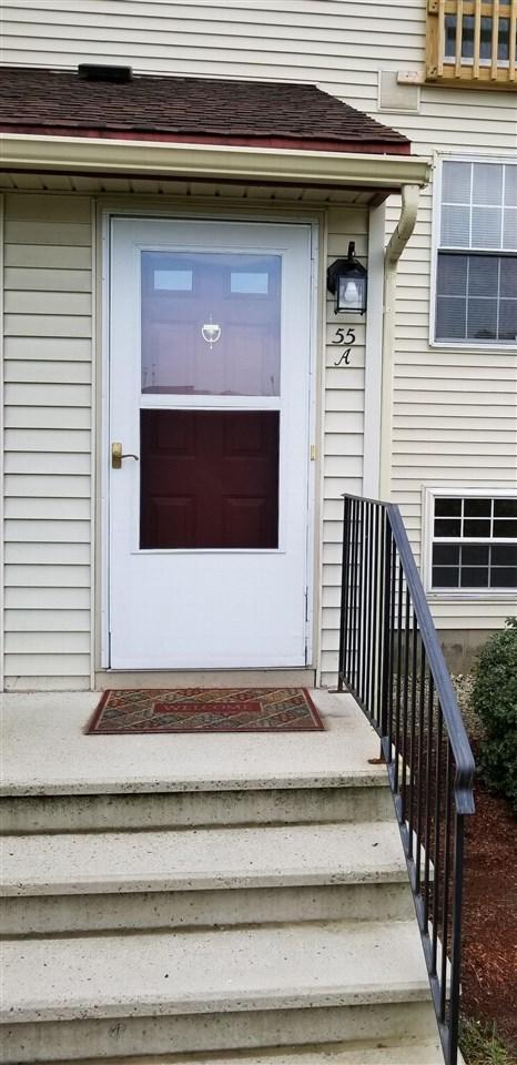 East Ridge Road 55A, Merrimack, NH 03054 (MLS #4752588) :: Parrott Realty Group