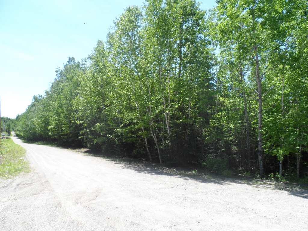 Birch Road - Photo 1