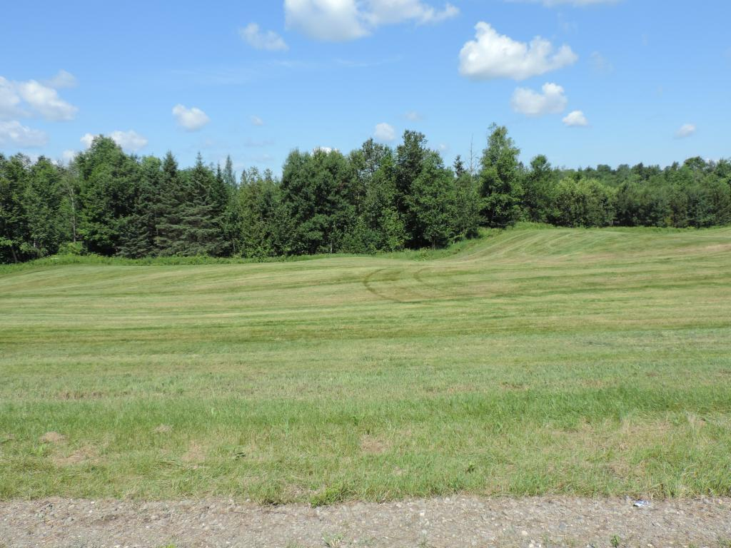 Lot #6 Little Salem Lane - Photo 1