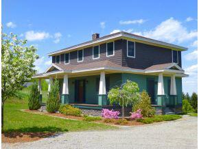 93 Summit Circle, Brattleboro, VT 05301 (MLS #4753308) :: Keller Williams Coastal Realty