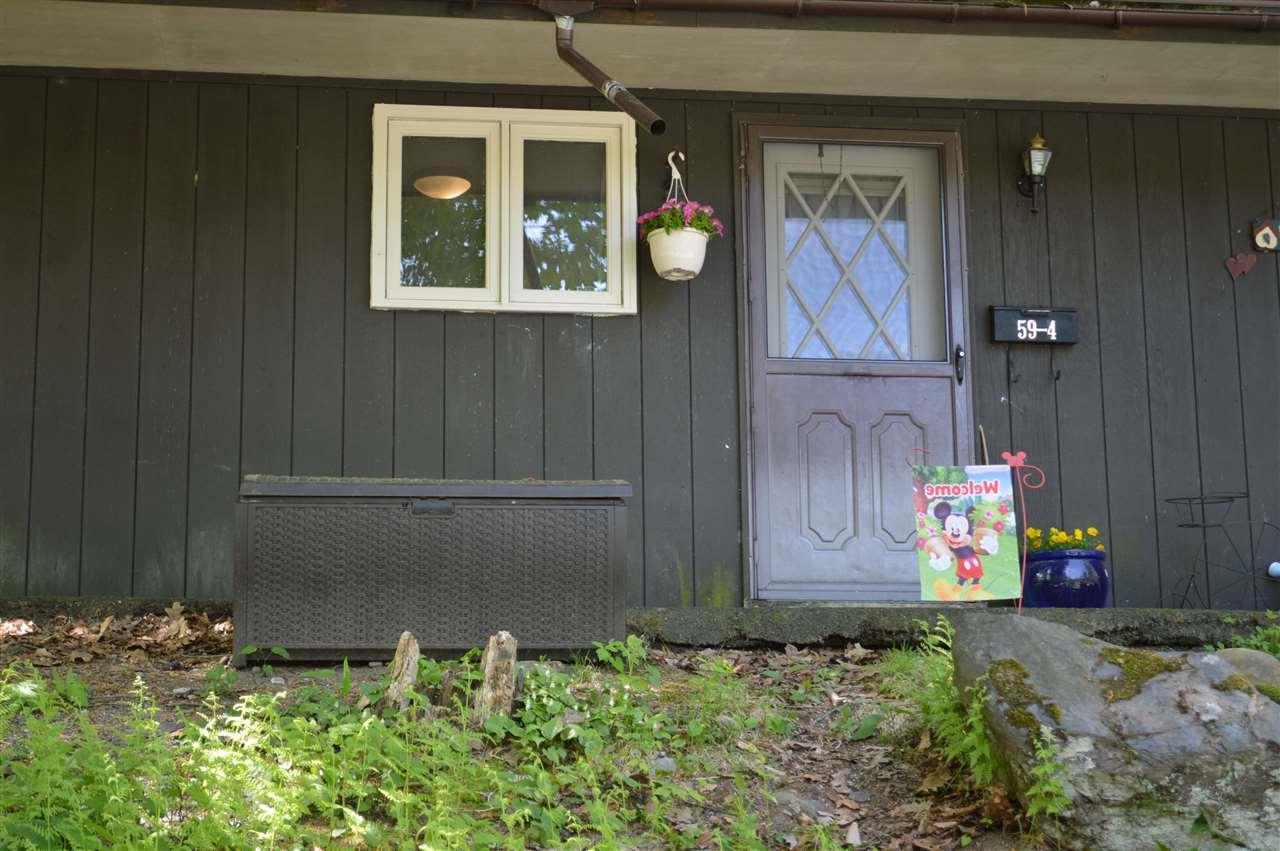 59 #4 Brookside Drive - Photo 1