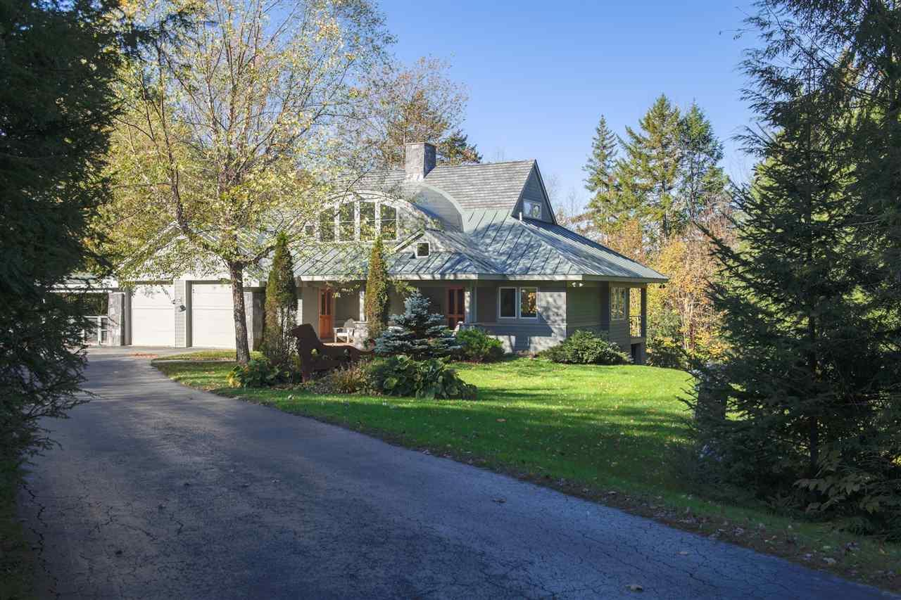 506 North Hill Road - Photo 1