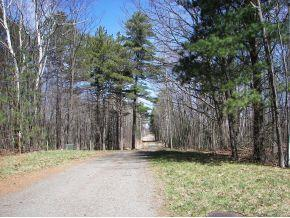 Lot #52 Cherry Lane, Newport City, VT 05855 (MLS #4757933) :: Keller Williams Coastal Realty