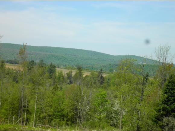 00 Airport Rd, Coventry, VT 05855 (MLS #4758791) :: The Hammond Team