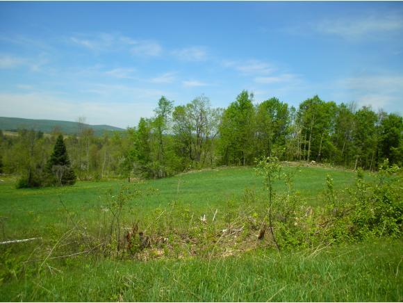 00 Airport Rd, Coventry, VT 05855 (MLS #4758797) :: The Hammond Team