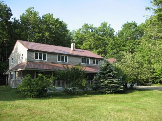 83 Elm Street, Effingham, NH 03882 (MLS #4758850) :: The Hammond Team