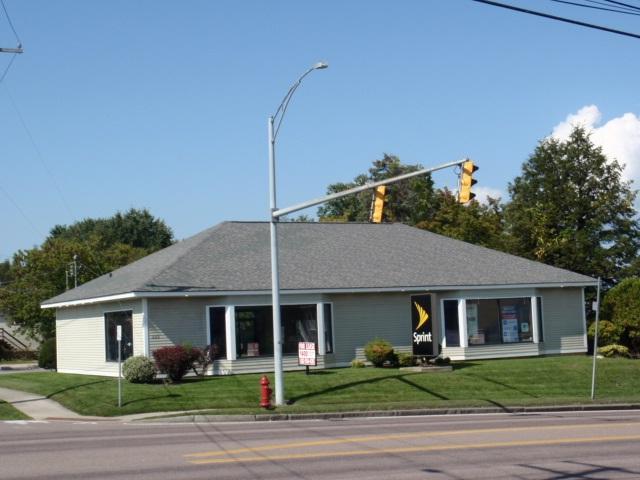 235 South Main Street, Rutland City, VT 05701 (MLS #4759146) :: The Gardner Group
