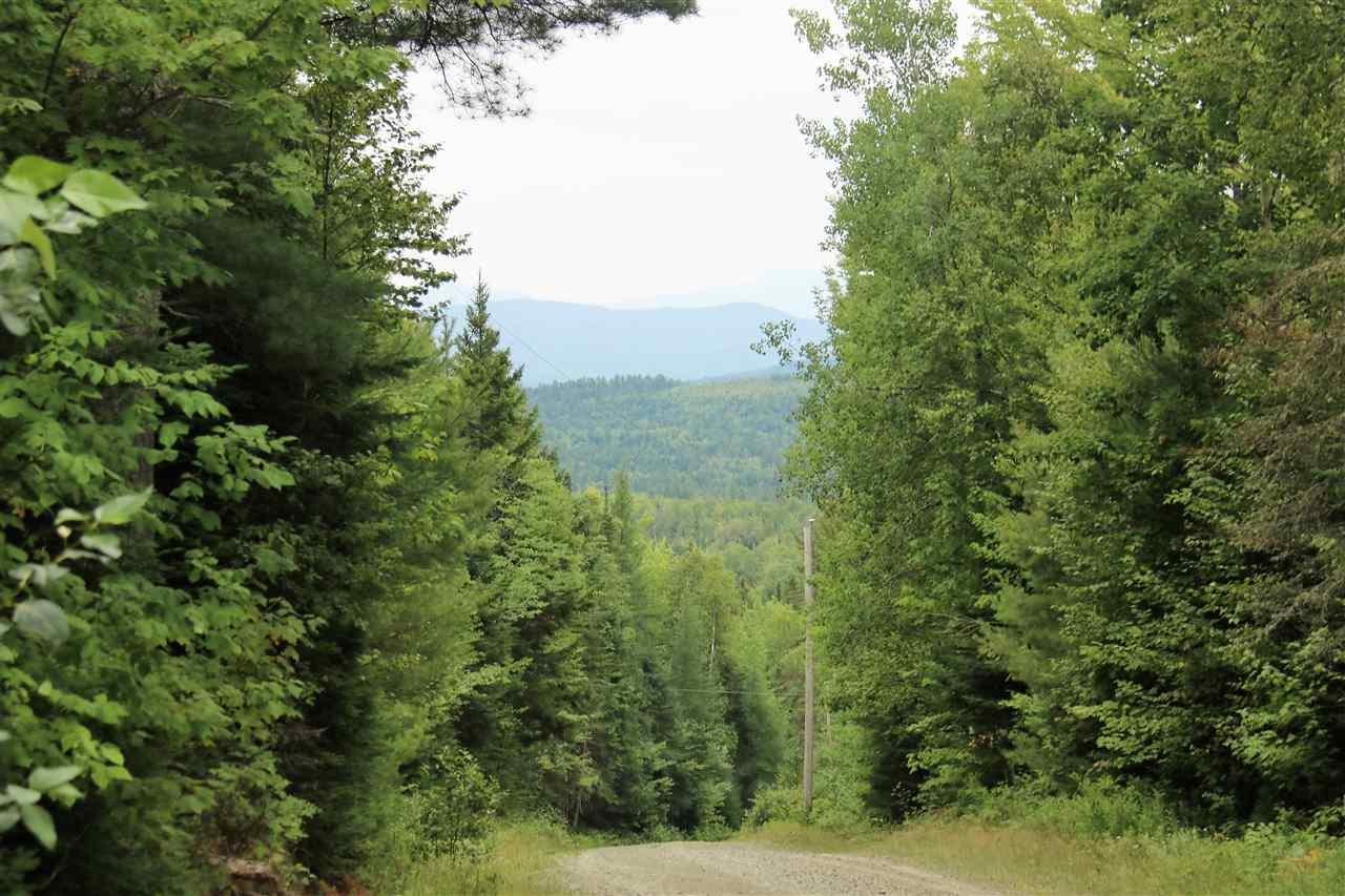 French Hill Road - Photo 1