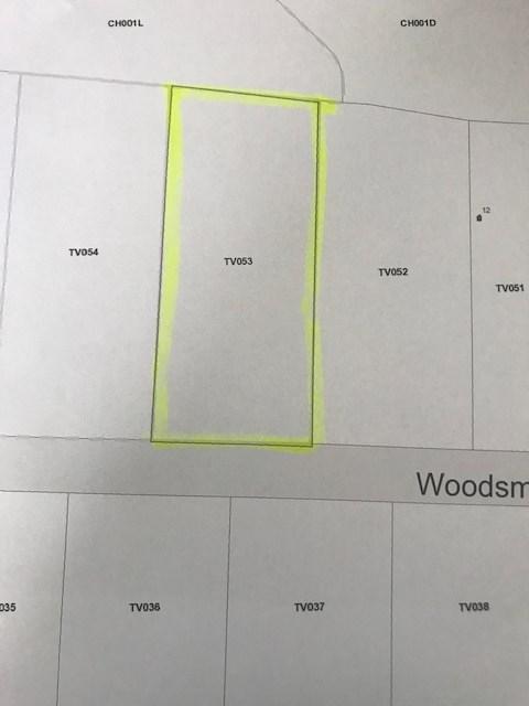 29 Woodsman Road Extension Tv053, Dover, VT 05356 (MLS #4760395) :: Lajoie Home Team at Keller Williams Realty