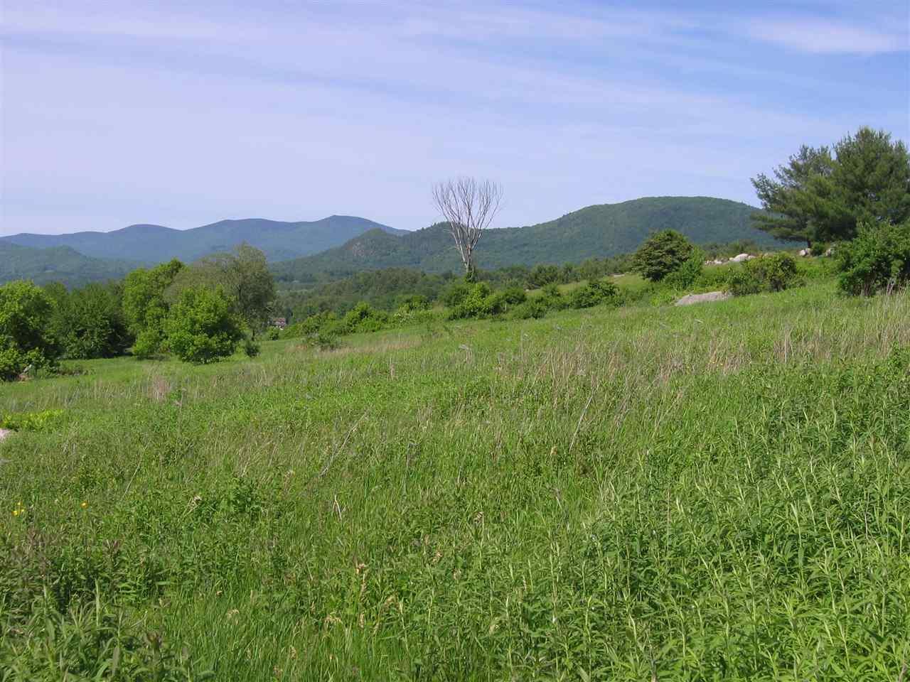 2 Old Farm Road - Photo 1