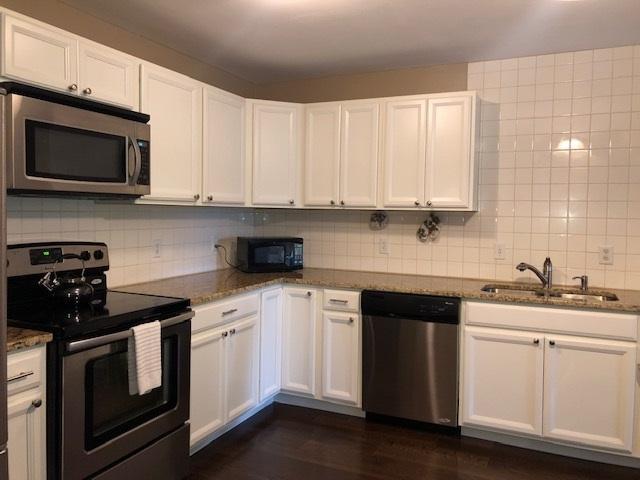 120 Fisherville Road #24, Concord, NH 03303 (MLS #4760914) :: Keller Williams Coastal Realty