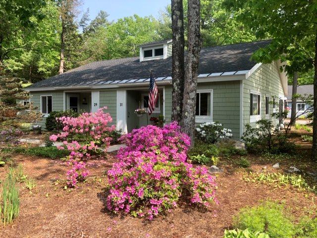 31 Amoskeag Road #31, Concord, NH 03301 (MLS #4760927) :: Keller Williams Coastal Realty