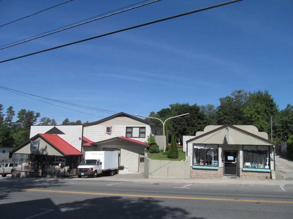 149 Pleasant Street - Photo 1
