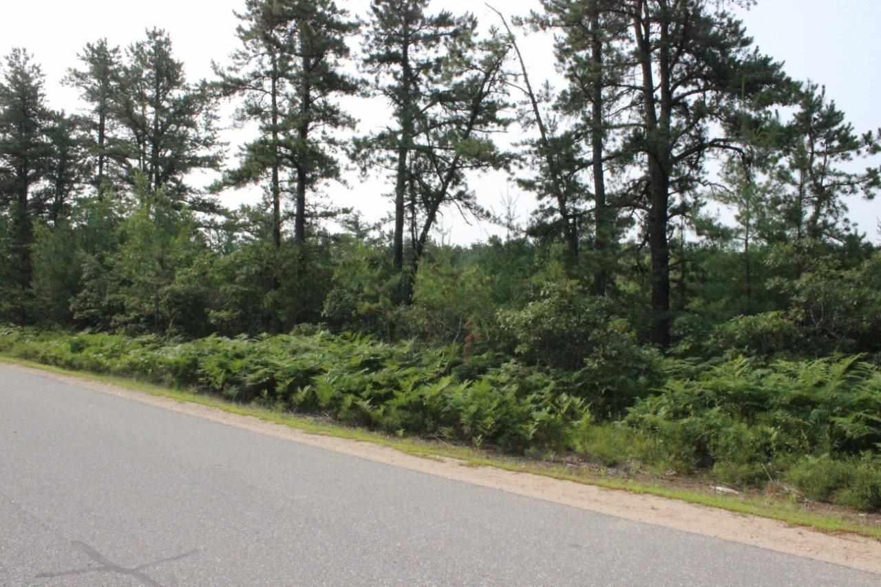 Lot C-3 Brandywine Road - Photo 1