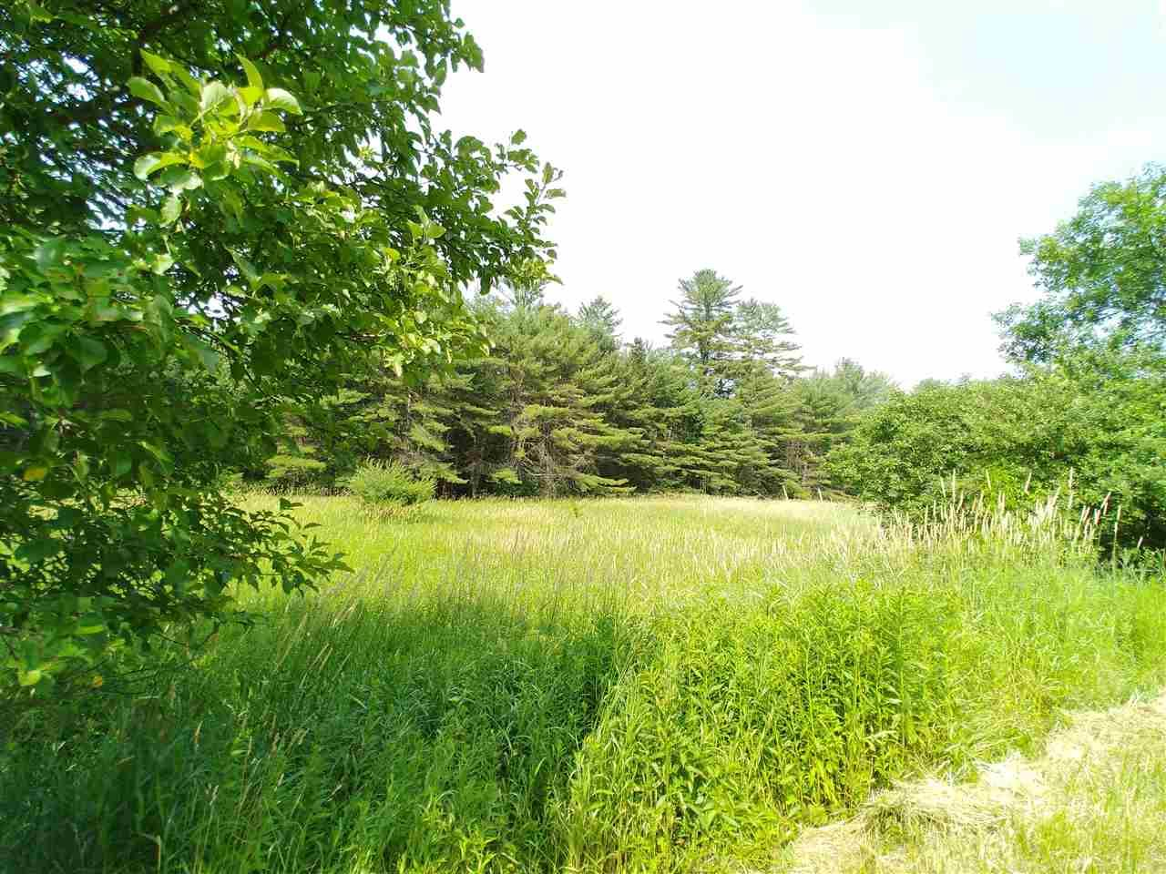 00 Scotch Hollow Road - Photo 1