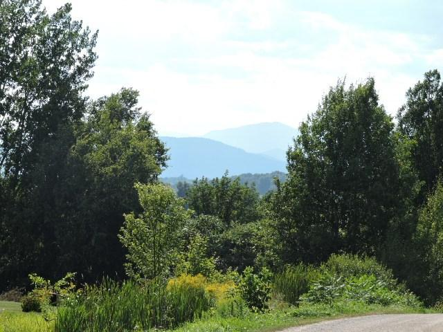 Lot 2 Higbee Road, Charlotte, VT 05445 (MLS #4765814) :: Hergenrother Realty Group Vermont
