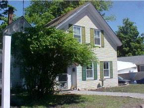 124 E Bridge Street, Milford, NH 03055 (MLS #4767652) :: Lajoie Home Team at Keller Williams Realty