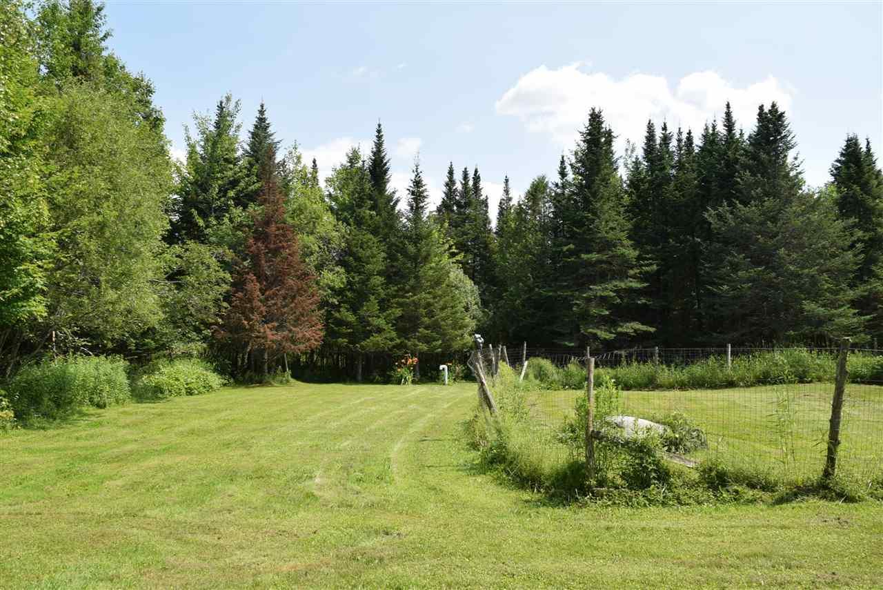 155 Hutchins Farm Road - Photo 1