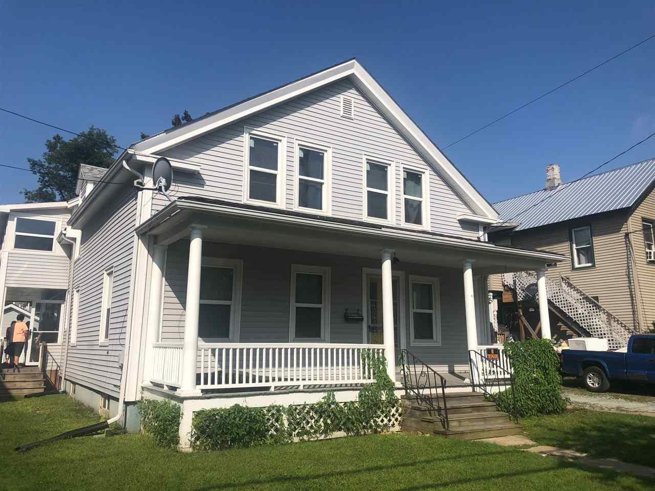 41A Baxter Street - Photo 1
