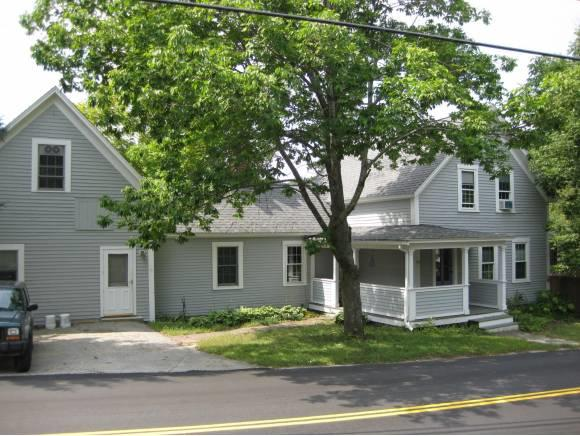 134 Maple Street, Hopkinton, NH 03229 (MLS #4769999) :: Jim Knowlton Home Team