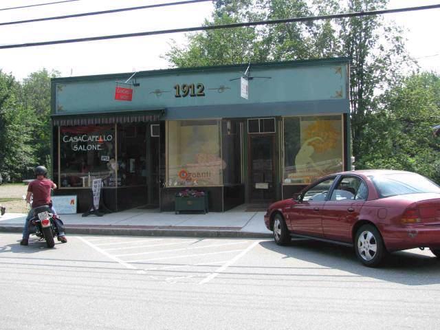 51-53 Main Street, Wilton, NH 03086 (MLS #4775867) :: Team Tringali