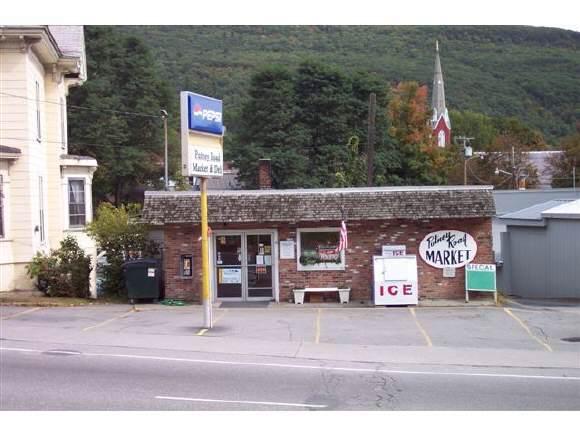 15 Putney Road, Brattleboro, VT 05301 (MLS #4777291) :: Keller Williams Coastal Realty