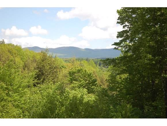 1890 North Branch Road, Middlebury, VT 05753 (MLS #4777370) :: Parrott Realty Group