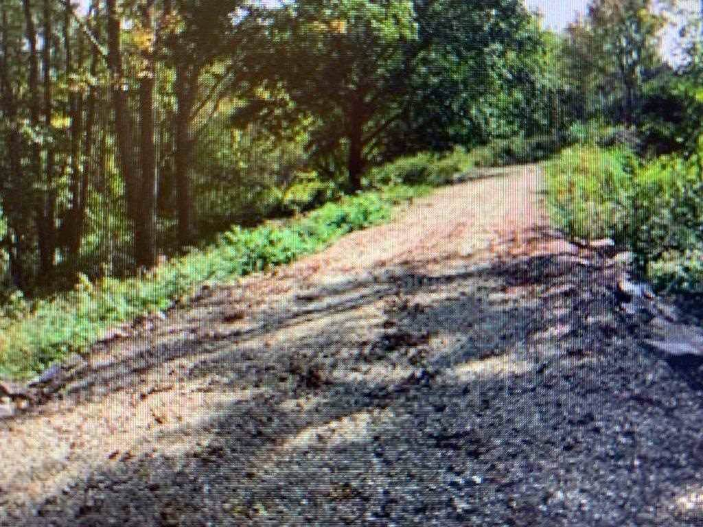 19A State Road - Photo 1