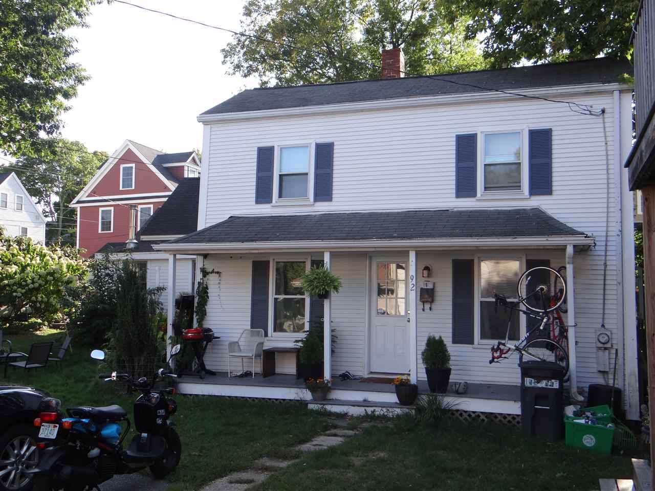 92 Brewster Street - Photo 1