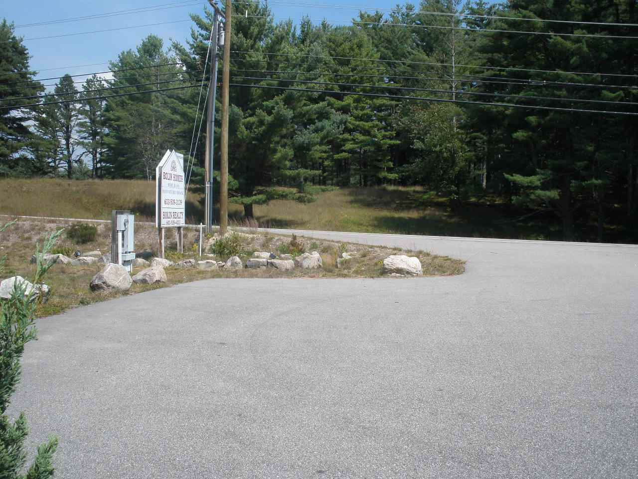 1595 Route 16 Highway - Photo 1