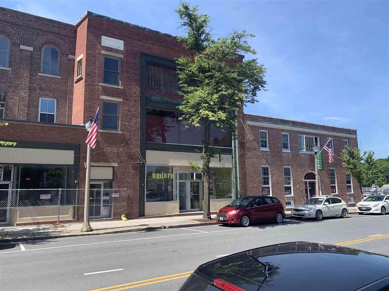 335 Main Street - Photo 1