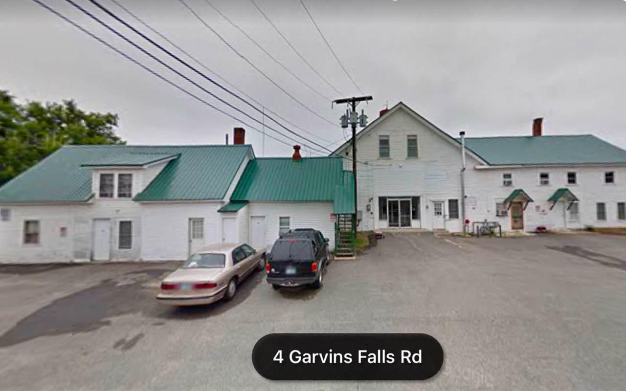 4 Garvins Falls Road - Photo 1