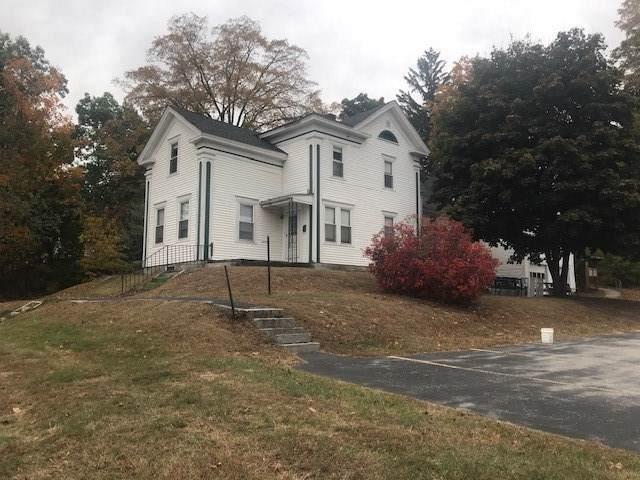 26 Amherst Street, Milford, NH 03055 (MLS #4781515) :: Keller Williams Coastal Realty
