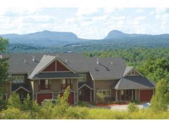 271 Bear Path Lane #30, Burke, VT 05832 (MLS #4781607) :: Parrott Realty Group