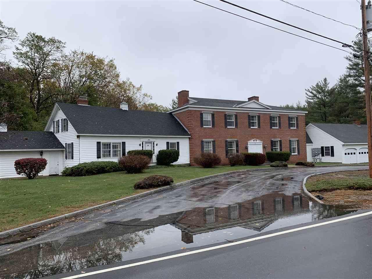 45 Old Granite Road - Photo 1