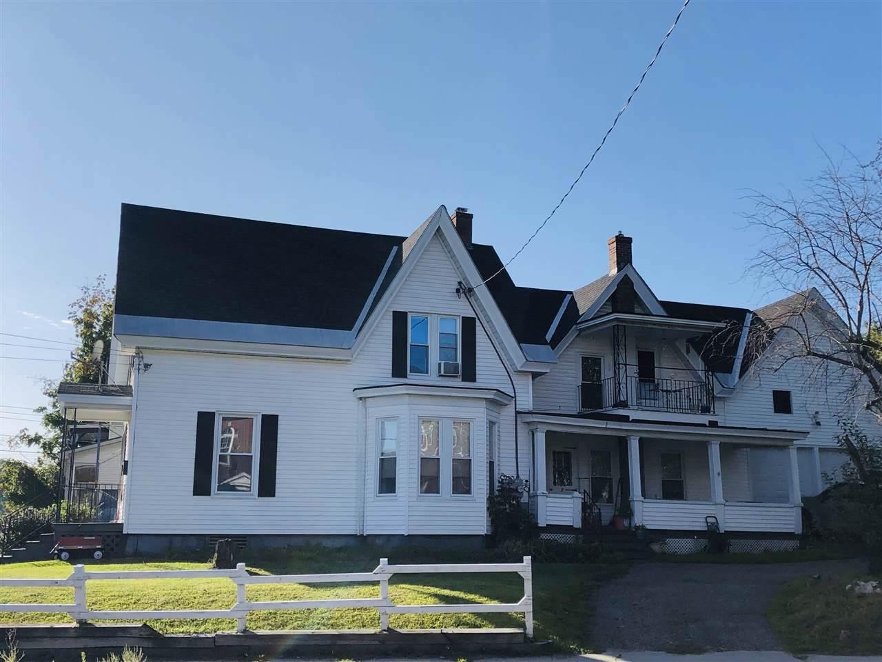 129 Seminary Street - Photo 1