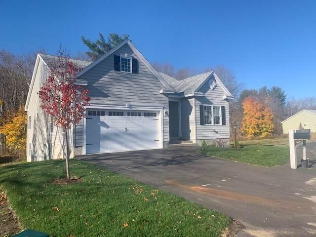 7 Paddock Circle, Salem, NH 03079 (MLS #4784017) :: Keller Williams Coastal Realty
