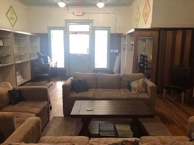 357 Central Street Unit #2, Franklin, NH 03235 (MLS #4784700) :: Team Tringali