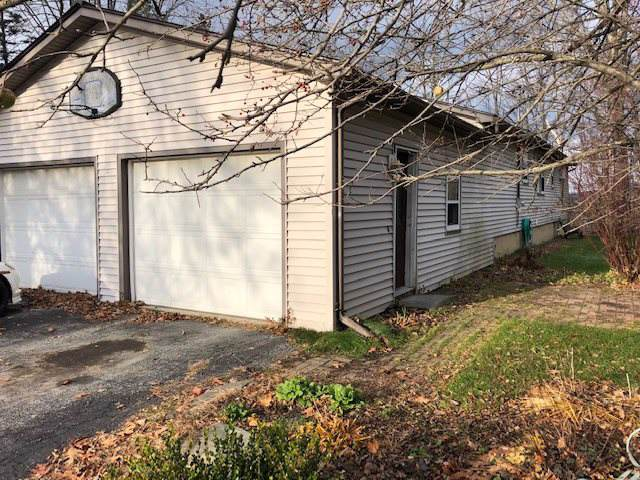 144 Woodcrest Drive, Montpelier, VT 05602 (MLS #4784845) :: Hergenrother Realty Group Vermont
