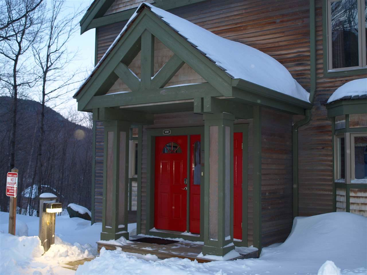 268 North Village Road - Photo 1