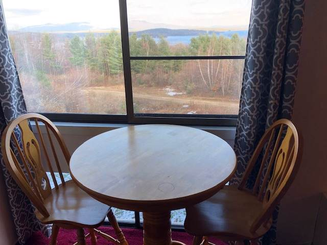 375 Endicott North Street #204, Laconia, NH 03246 (MLS #4785765) :: Keller Williams Coastal Realty