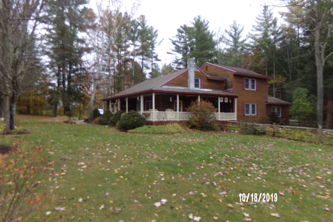 888 Middle Road - Photo 1