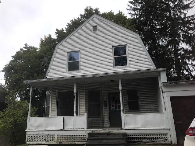 8 Wendell Place - Photo 1